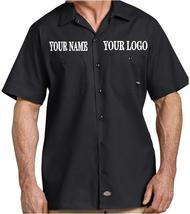 Dickies Short Sleeve Shirt - $24.99