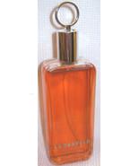 Karl Lagerfeld Classic EDT Spray 4.2Oz/125ml Men's Fragrance Unilever Co... - $63.04