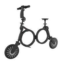 High quality city walking electric bicycle mini smart folding lithium ba... - €568,21 EUR