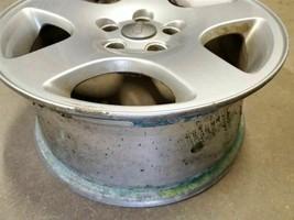 Wheel 16x7 Alloy 5 Spoke Fits 97-99 AUDI A8 20798 - $84.14