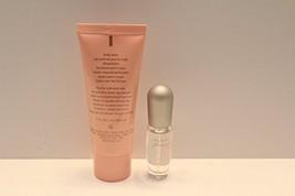 Estee Lauder Pleasures EDP Perfume Spray .14oz + Pleasure Body Lotion 1o... - $39.03