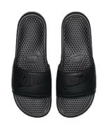 Nike Mens Benassi JDI Slide 343880-001 - $25.00