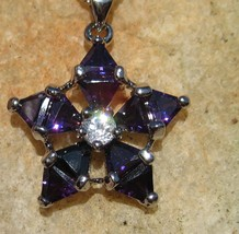 Haunted Spell cast powerful Celebrity Attraction Pendant Be Desired - $55.55