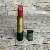 Revlon Moon Drops 13 Imperial Berry Moisture Creme Lipstick - $58.41