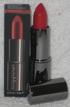 Smashbox Photo Finish Lipstick in Legendary - NIB - Discontinued - $34.95