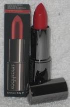 Smashbox Photo Finish Lipstick in Legendary - NIB - Discontinued - $34.95