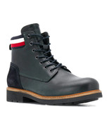 Urban Ankle Boots Genuine Leather Waterproof  - $110.00 - $125.00