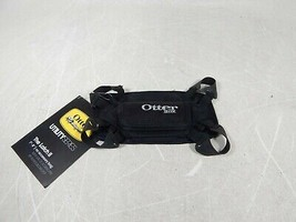 """New OtterBox Utility Series The Latch II 7"""" to 8"""" Tablets No Accessory Bag - $10.71"""