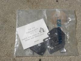 Zama Carburetor Rebuild Kit #RB-56 - $9.85