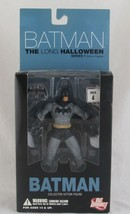 Batman The Long Halloween Series 1 Action Figure DC Direct - $19.79