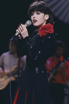 Marie Osmond 1970's in Concert Performing 24x18 Poster - $23.99