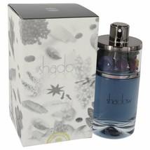 Ajmal Shadow Eau De Parfum Spray 2.5 Oz For Women - $37.99