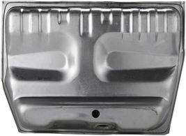 FUEL TANK CR2B ICR2B FOR 83 84 LEBARON 400 600 ARIES RELIANT NEWYORKER CARAVELLE image 4
