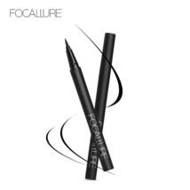 FOCALLURE® Pro Liquid Eyeliner Pen Eye Liner Pencil Long Lasting Water P... - $8.15