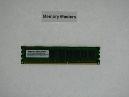 NL797AA 4GB  PC3-10600 DDR3 1333Mhz ECC Memory HP WS Z200 2RX8