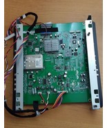 Main Board for Westinghouse SK-32H540S - $44.55