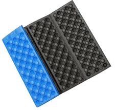 Moisture-proof Folding EVA Foam Pads Mat Cushion Seat Camping Hiking - $8.00