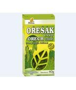 Common Walnut Leaf 40g - Juglans Regia - Organic Herbal Dried Tea Loose ... - $6.95+