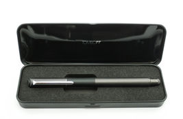 Tombow ESA Rollerball pen, Made in Japan, Free shipping! image 10