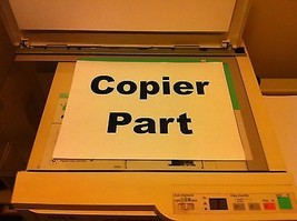 Xerox 116099300 Clutch for 2nd transfer roller - copier part - $18.76