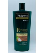 Tresemme Botanique Nourish & Replenish Shampoo Coconut Milk & Aloe Vera ... - $13.99