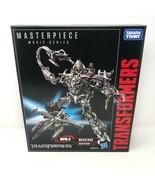 "Hasbro Transformers Masterpiece 12"" Action Figure Movie Series Megatron ... - $148.49"
