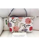 NWT Kate Spade Kingston Drive Blossom Alessa Crossbody Shoulder Bag, pxr... - $157.41