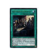 Yugioh Card sample item