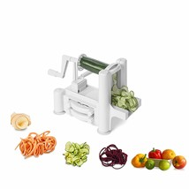 The Spiralizerstore Spiralizer Spiral Slicer Kitchen Tool - $31.80
