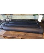 "HP648, 6"" bore x 48"" stroke, Hydraulic Cylinder, 5000 psi, Drilling Rig Jack - $1,499.99"