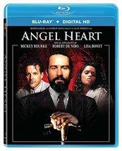 Angel Heart [Blu-ray + Digital HD]
