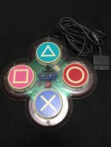 Kids Station Controller Sony PlayStation NTSC-J Offical Japanese Release... - $16.83