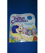 Here Comes Peter Cottontail by Steve Nelson 2014 - $6.93