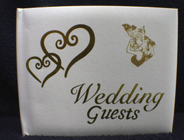 Wedding Guest BOOK Spiderman and Bride Super Hero DC Laser Can be engraved - $17.87+