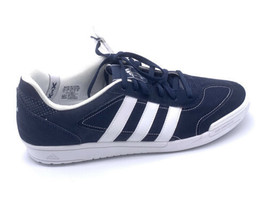 New With Tags Men's Adidas Adisala X Vs X Soccer Indoor Shoes ~ Size Us 9.5 - $47.16