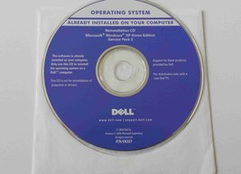 Microsoft greetings workshop cd rom and 50 similar items windows xp sp 2 home restore recovery rescue disc cd dvd 1299 m4hsunfo