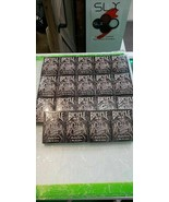 Official BICYCLE Club Tattoo Playing Card Deck- Brand New Sealed- Fast S... - $10.54