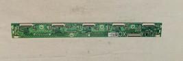 LG HAND INSERT PCB ASSEMBLY EBR71728404, FREE SHIPPING - $21.37