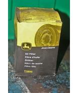 John Deere Oil Filter T19044 - $9.99