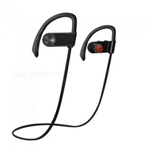 ZHAOYAO Wireless Bluetooth CSR4.1 Stereo Earhook Style Sports Earphone f... - $32.34