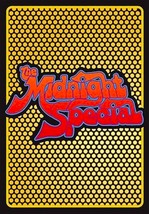 The Midnight Special DVD Set TV Series Show Music Box Collection Episode... - $75.23
