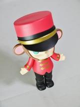 Pop mart kennyswork molly chinese zodiac monkey 02 thumb200