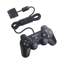 Playstation dualshock 2 controller 001 thumb200