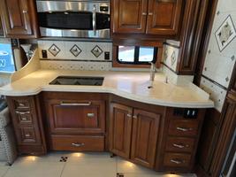 2011 Tiffin Allegro Bus 36QSP For Sale in Zeeland, Michigan 49464 image 11