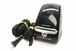 Dymolabelwriter450 1 thumb200