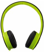 Monster Headphones  iSport Freedom Wireless Bluetooth On-Ear Sweat Proof - $190.16 CAD