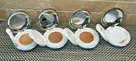 Imperfect ~ It Cosmetics Cc+ Veil Beauty Fluid Foundation You Choose No Seal .34 - $14.37+