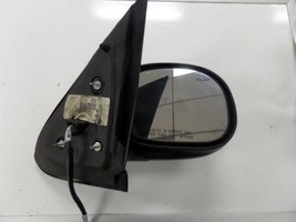 97 98 99 00 01 02 Ford Expedition R. Side View Mirror 201800 - $59.40