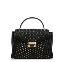 Michael Kors - 30S9GWHS2L Original Women's Handbag - black / NOSIZE - $472.48