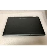 Dell Inspiron 7779 17.3 bottom base case enclosure 460.0850A.0003 0CPNN - $34.65